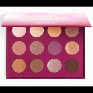 COLOURPOP YOU HAD ME AT HELLO EYESHADOW PALETTE